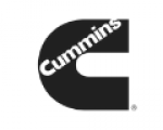 logos_cat-1-1.png